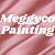 meggycopainting@rede-social.pt